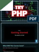 0_CodeSchool-TryPHP