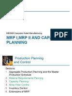 MRP 1,2
