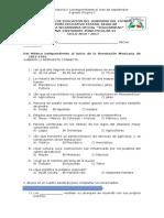 Examen Historia II.docx