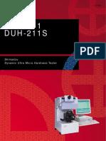 Ultra microdurómetro-DUH.pdf