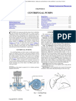 IP_S12_Ch44.pdf