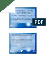 ACI 562_webinar Repair Code Evaluation, Repair and Rehabilitation C 2013.pdf