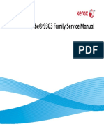 315456781 Xerox ColorQube 9303 Family Service Manual