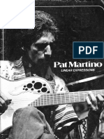(guitar book) pat martino - linear expressions.pdf