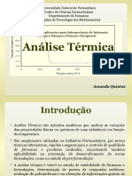 268495212-Analise-Termica.pptx