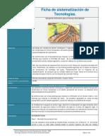 3-ZANJAS-DE-INFILTRACION.pdf