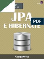 273749392-Algaworks-eBook-Jpa-e-Hibernate-1a-Edicao-20150731.pdf