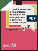 Procedimentos de Segurança_Construção Civil.pdf
