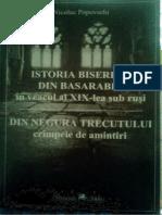 Popovschi-Istoria-Bisericii-Din-Basarabia.pdf