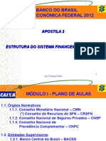 Apostila2 Sfni(Estruturadosfn,Cmnebacen) 20120208190405