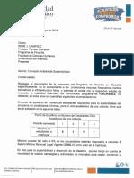 Concepto maestria en filosofia.pdf