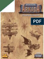 BFG-Armada.pdf