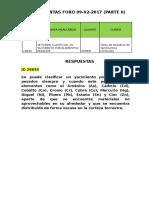 PREGUNTAS FORO 09-02-2017 (PARTE II).docx