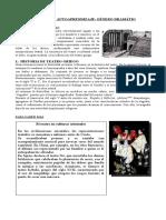 textos dramáticos 5°.docx