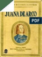 Santa Marina Luys - Juana De Arco.pdf