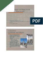 mc10.pdf