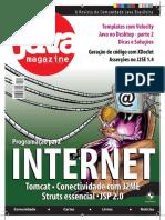 Java Magazine 006