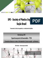 FTIR Workshop SPE Brasil.pdf