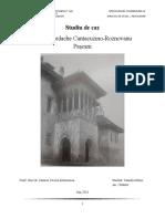 Palatul Iordache Cantacuzino.docx