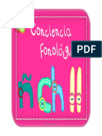 concienciafonolgicall-ch-120318063652-phpapp01.pdf