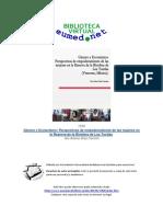 ecoturismo y mujeres.pdf