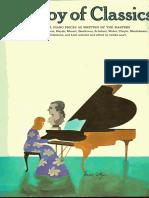 Denes Agay - The Joy Of Classics.pdf