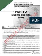 201609211753384_perito