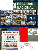 PRESENT clase2 REALINACIONAL.pdf