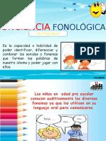 concienciafonolgicaoscarjovani-110703185854-phpapp02.ppsx