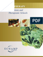 Homeotherapy_-_Definitions_and_Therapeutic_Schools (1).pdf