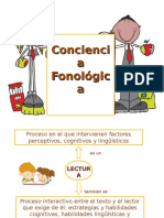 powerpointconcienciafonolgica-120117095816-phpapp01