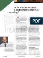 Smartphone GNSS.pdf