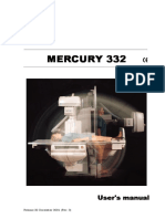 Mercury (User's Manual).pdf
