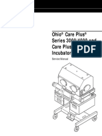 CarePlus Service Manual[1] (1).pdf