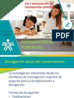 prreparacion ponencias.pdf