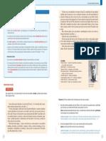 treinar para exame português 9ºano a crónica 1.pdf