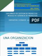gerencia_proyectos.ppt
