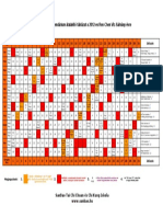 Gergely.Hold.Kalendarium01.pdf