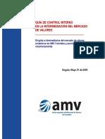 Guia de Control Interno Colombia.pdf