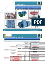 (695248750) Máquinas Elétricas_Parte1.pptx