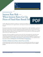 interestraterisk.pdf