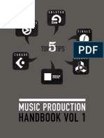 music-production-handbook.pdf