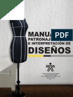 manual sena.pdf