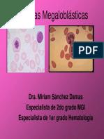 Anemias Megaloblásticas.pdf