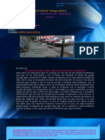 bermeoreyes orianaitzel m23s1a1 planificacion-objetivosmetas