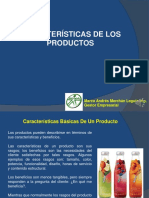 caracteristicasdelosproductos-120814191255-phpapp02.pdf