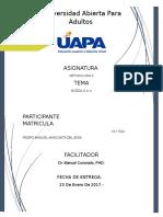 METODOLOGIA TAREA 3.docx