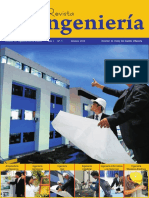revista+ingenieria.pdf