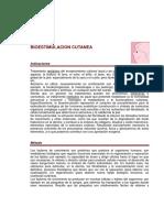 BioestimulacioncutaneaPRP022014.pdf