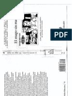 SELVINI El-Mago-Sin-Magia.pdf